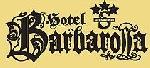 Branchenportal 24 schreinerei maisenbacher in offenbach for Maxim design hotel 3 star superior