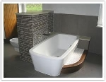 branchenportal 24 ferienhof kirschner horse e k in dorfen rechtsanwalt udo. Black Bedroom Furniture Sets. Home Design Ideas