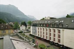 Branchenportal 24 Atlantik Hotel In 29221 Celle