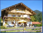 Inzell wellness angebote