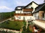 Ef Bf Bdberlingen Hotel Villa Rosengarten