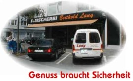 Branchenportal 24 K 246 Ne Markisen Und Rolladen Studio In