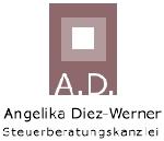 Singles in hildesheim dm