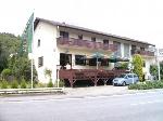 Hotel Restaurant Ruckert