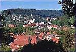 Beste Spielothek in Ober-Kainsbach finden