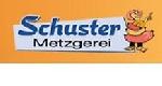 Branchenportal 24 Home Care Schnek Pflegedienst border=