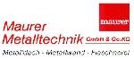Branchenportal 24 time design e k ing b ro f r - Merz polstermobel ...