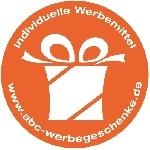 single bogen Schwerin