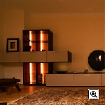 branchenportal24 ihr werbepartner f r deutschland. Black Bedroom Furniture Sets. Home Design Ideas