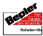 Branchenportal 24 Hof Schlenstedt In Niederklein