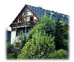 waldhaus erdmannsdorf herrin sylvia