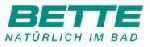 Branchenportal 24 - Hu00e4usliche Alten- Und Krankenpflege Mariental In Nieheim - Sanitec Reinigung ...
