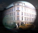 Branchenportal 24 Steuerberaterin Annett Popov