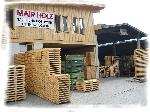 Beste Spielothek in Schwarz Rheindorf finden