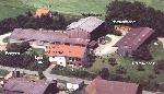 windischeschenbach casino