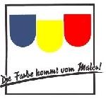 branchenportal 24 taxi trausnitz in landshut ferienhof. Black Bedroom Furniture Sets. Home Design Ideas