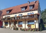 Freiung Post Hotel