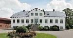 Hotel Garni Runge Kiel