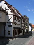 Hotel Pension Haus Wienecke