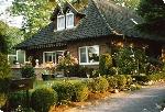 Villa Kunterbunt Usseln