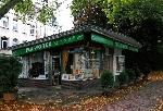 Beste Spielothek in Clemens-August-Dorf finden