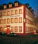 stundenhotel heidelberg sm hotels