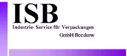Branchenportal 24 - STEUERBÜRO SAß - STEUERBERATER ZELEK ...