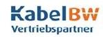 video beste blowjob der welt Kandern(Baden-Württemberg)