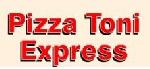 Pizza Toni Penzberg