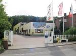 Bon Restaurant Region St Gilles