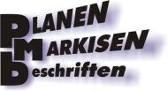 Branchenportal 24 Rechtsanwalt Matthias Uhler In