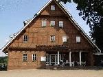 ärsche super zu sehen Neustadt (Hesse)(Hesse)