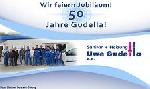 Burbank Recycling Center >> Branchenportal 24 - Ambulanter Betreuungsdienst ...