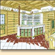 branchenportal 24 ristorante da gerardo in oberhaching rechtsanwaltskanzlei eberhard uhrich. Black Bedroom Furniture Sets. Home Design Ideas