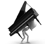 branchenportal 24 hochzeitsredner heinsberg hufbeschlag ingo mebus staatl gepr. Black Bedroom Furniture Sets. Home Design Ideas