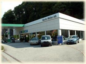 Branchenportal 24 weigand walter autosattlerei asm for Garage europe auto center fresnes