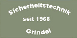 Branchenportal 24 - Glocken-Apotheke Inh. Wolfgang