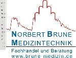 Branchenportal 24 ips immomonteurzimmer in ober ramstadt for Topdeq pfungstadt