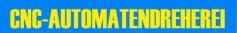 Branchenportal 24 Baumschule Kania Ihr Professioneller