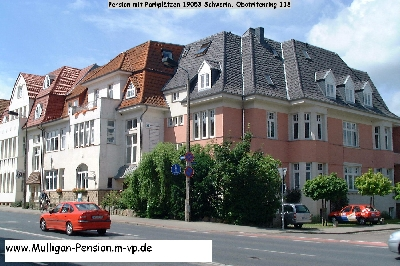 Villa Kunterbunt Adresse Leutersdorf