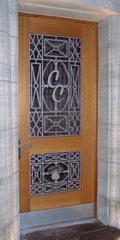 branchenportal 24 apaklar metallbau baf dietmar ehnert baumaschinen anlagenbau und fahrzeug. Black Bedroom Furniture Sets. Home Design Ideas