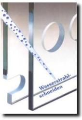 frei schule woltersdorf: