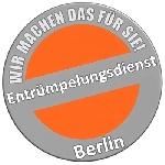 Branchenportal 24 Nagel Gro 223 K 220 Chentechnik Gmbh In Berlin