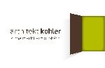 Von Rollstuhl bis Trolley: Saarbrücker Forscher …