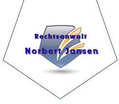 Branchenportal 24 - BP-Rechtsanwälte Dr. Klaus-Peter Budke