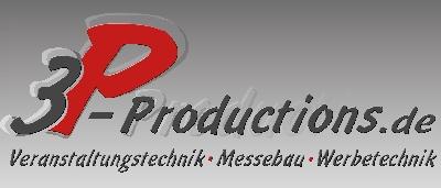 Baumann Auto Group >> Branchenportal 24 - Anwalts- und Mediationskanzlei Werst ...