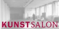branchenportal 24 rechtsanwalt manfred winkler fachanwalt f r arbeitsrecht in br hl. Black Bedroom Furniture Sets. Home Design Ideas