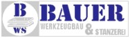 branchenportal 24 pension kummer ihr g stehaus in waldenburg firma rabe leuthold. Black Bedroom Furniture Sets. Home Design Ideas