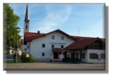 Branchenportal 24 Ferienhof Kirschner Horse Service