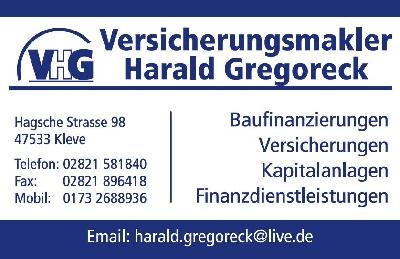Branchenportal 24 Rechtsanw 196 Ltin F 220 R Familienrecht